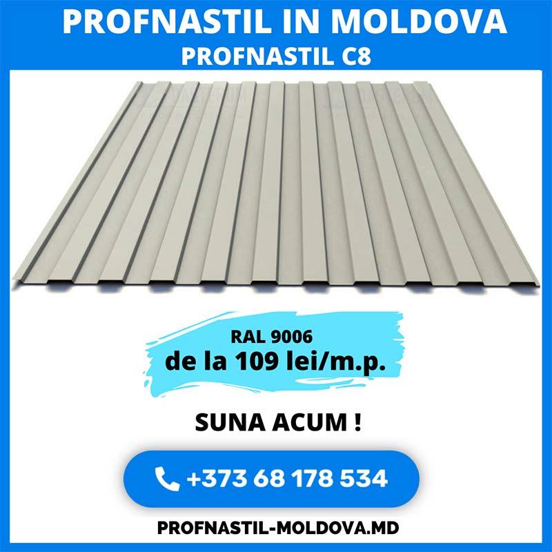 profnastil-ral-9006-reducere